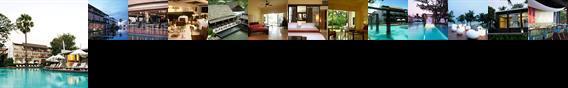 Veranda Resort and Spa Hua Hin Cha Am