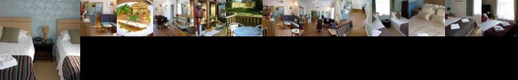 Hilden Lodge Hotel Cheltenham