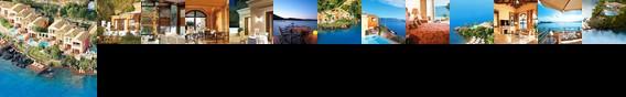 Κέρκυρα Imperial Grecotel Exclusive Resort Kommeno