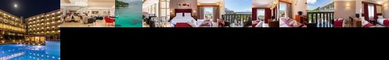 Ariti Hotel Κέρκυρα