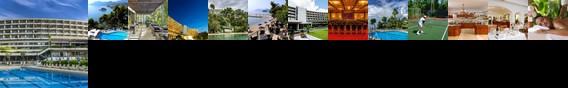 Ξενοδοχείο Aquis Corfu Holiday Palace