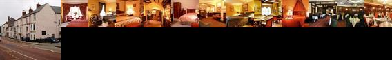 Three Tuns Hotel