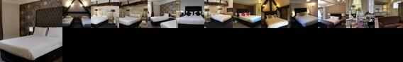 Risley Hall Hotel Derby