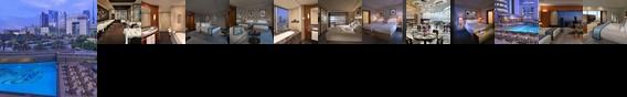Jumeirah Emirates Towers Hotel