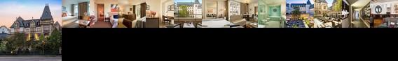 Rocco Forte Hotel Villa Kennedy
