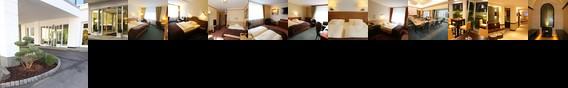 Eden Hotel Gottingen