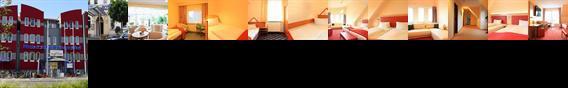 Adesso Hotel Schweizer Hof