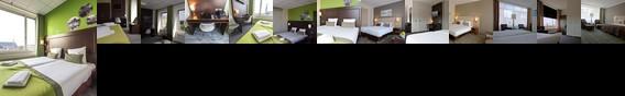 Hampshire Hotel Groningen