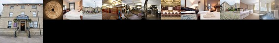 Imperial Crown Corus Hotel