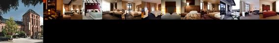 Gastwerk Hotel Hamburg