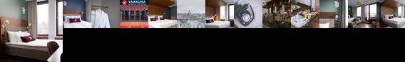 Sokos Hotel Vaakuna Helsinki