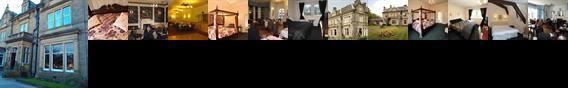 Durker Roods Hotel