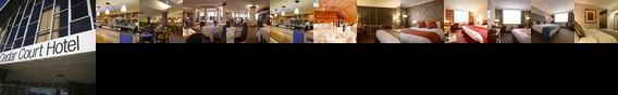 Cedar Court Hotel Huddersfield