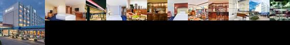 Nh Hotel Ambassador Ingolstadt