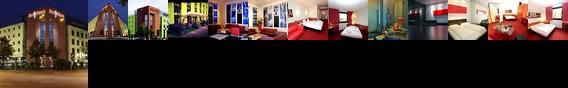 Ara Hotel Comfort  Ingolstadt