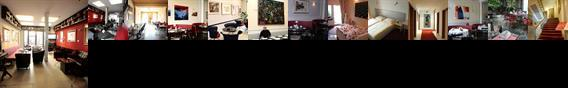 Art Hotel Royal Karlsruhe