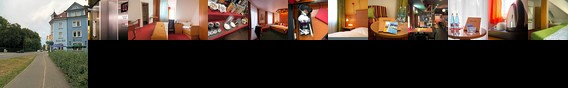 Hotel Restaurant Bilger Eck