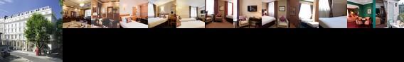 Berjaya Eden Park Hotel London