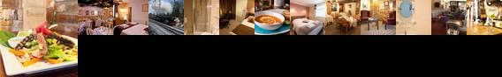 The Cedars Hotel & Restaurant