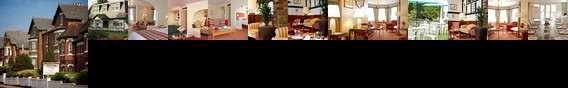 Walton Cottage Hotel Maidenhead