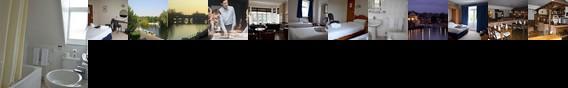 The Thames Hotel Maidenhead