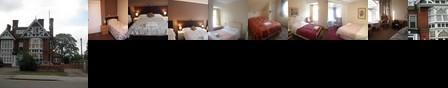Kingswood Hotel Maidenhead