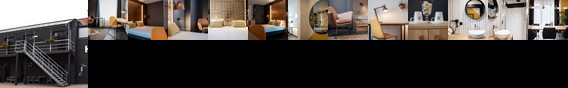 Hotel Carolus