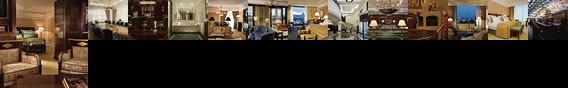 Отель Ritz-Carlton