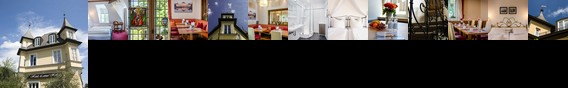 Hotel Laimer Hof