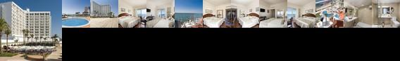 Husa Doblemar Hotel La Manga del Mar Menor