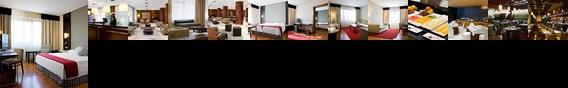 NH Rincon de Pepe Hotel Murcia