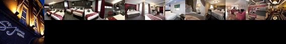Rutland Square Hotel