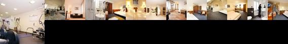 Advantage Appartement Hotel Nuremberg