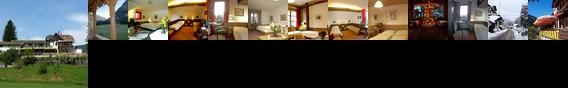 Hotel Friedenshohe