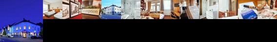 Akzent Hotel Klute
