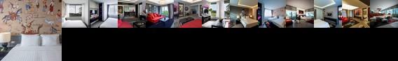 The Pavilions Hotel Phuket