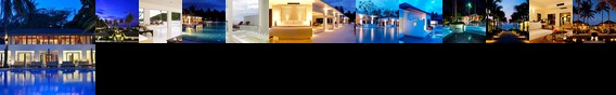 The Racha Hotel Phuket