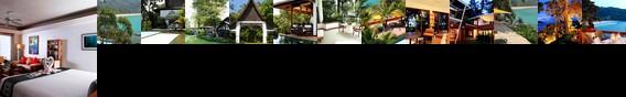 Mom Tris Villa Royale Phuket