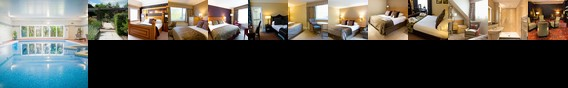 Barton Grange Hotel Preston