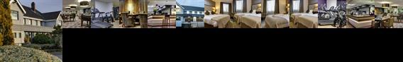 Swallow Hotel Preston