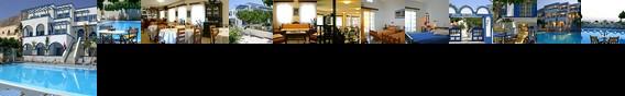 Artemis Hotel Καμάρι