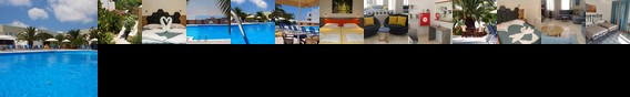 Albatros Hotel Καρτεράδος