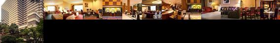 Renaissance Seoul Hotel