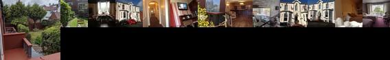 Balmoral Lodge Hotel