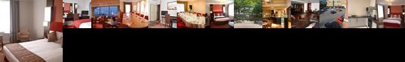 Dragon Hotel Swansea