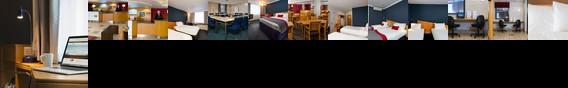 Holiday Inn Express Swansea West M4 Jct43