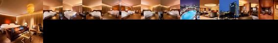 Sheraton Taipei Hotel