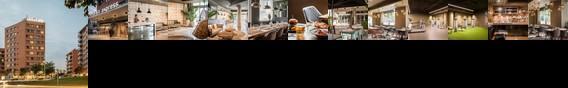 SB Express Hotel Tarragona