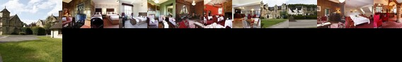 Mercure Hotel Telford