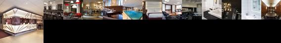 Park Inn by Radisson Telford